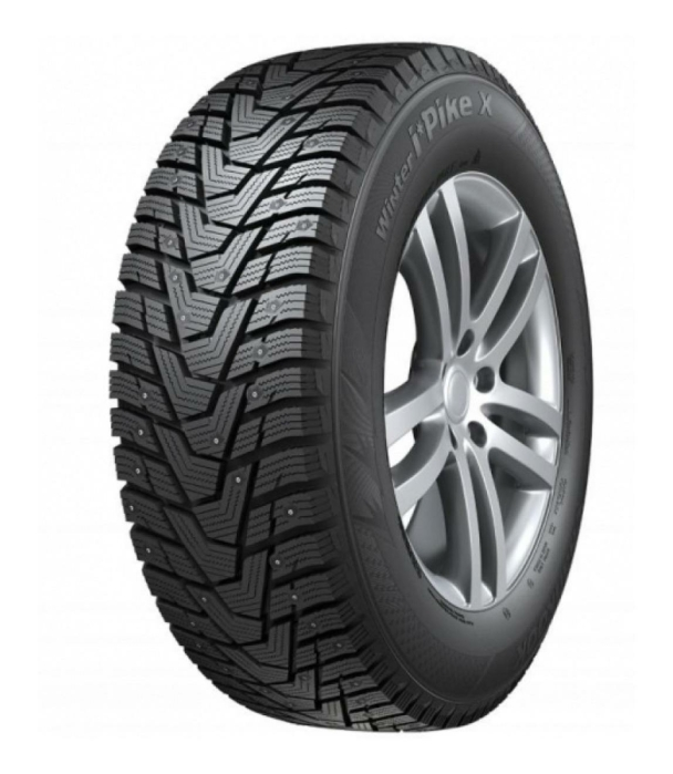 Зимние шины Hankook Winter i*Pike X (W429A)